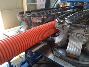 HFFB增强型电缆保护管