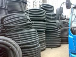 福州碳素螺纹管