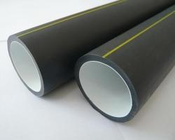 福建硅芯管
