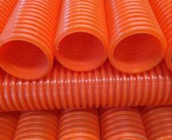 福州塑料波纹管